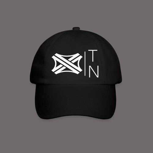 Tregion logo Small - Baseball Cap