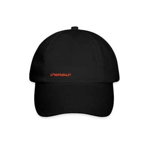 ShoeTown 2020 - Baseball Cap