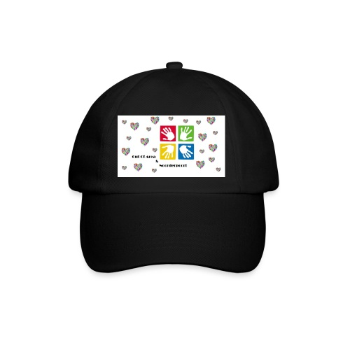Bestsellers Out Of Area - Baseballcap