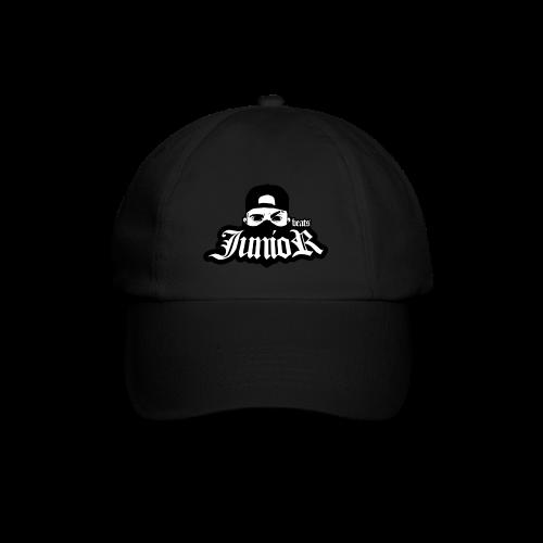 Junior - Baseball Cap