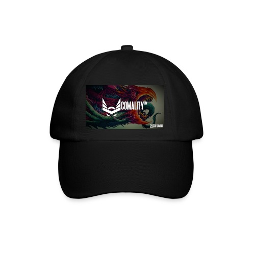 WRONG | Out off stock - Baseballcap