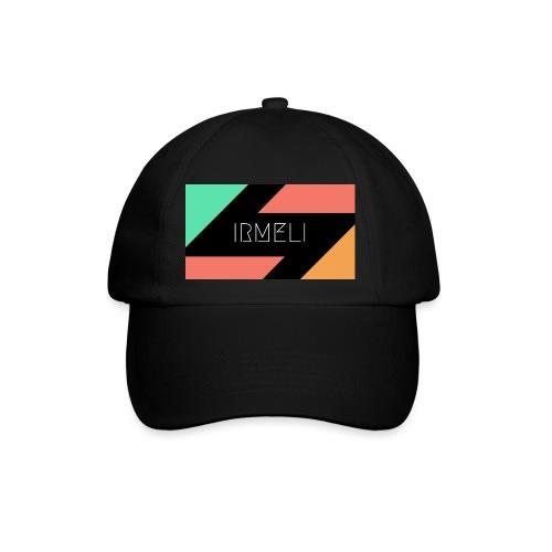 Irmelis Logo glothes - Lippalakki