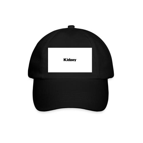 Kidzey Phonecase - Baseball Cap