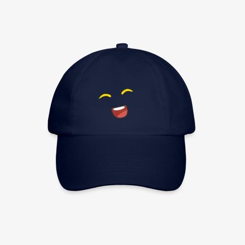 banana - Baseball Cap