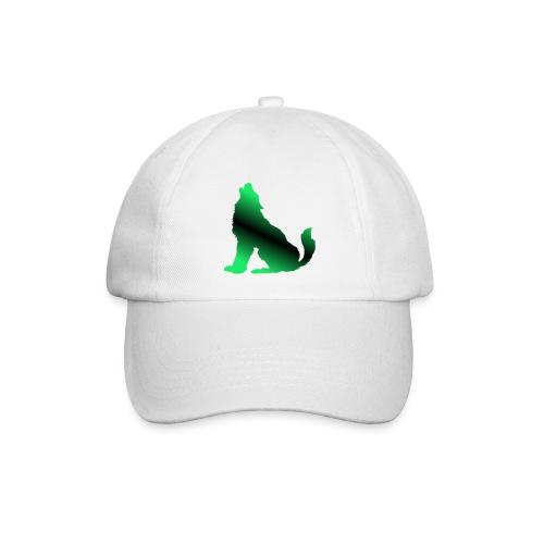 Howler - Baseball Cap