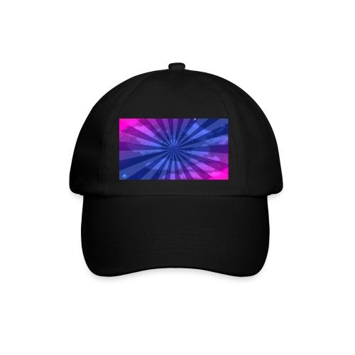 youcline - Baseball Cap