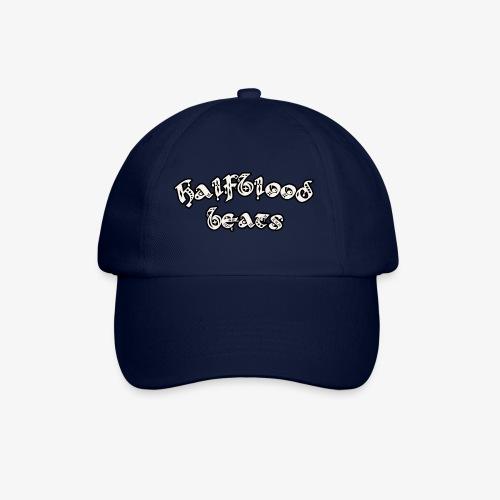WITTE BRIEVEN - Baseballcap