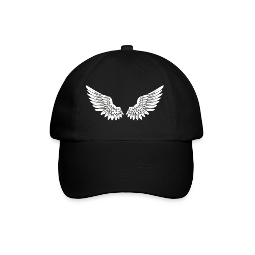 wings - Gorra béisbol