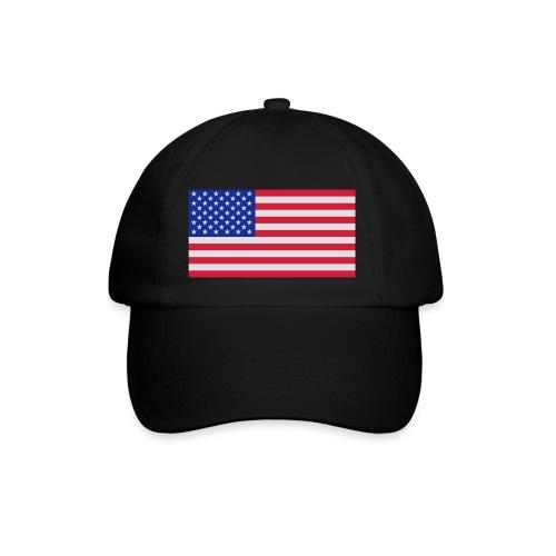 USA / United States - Baseballcap