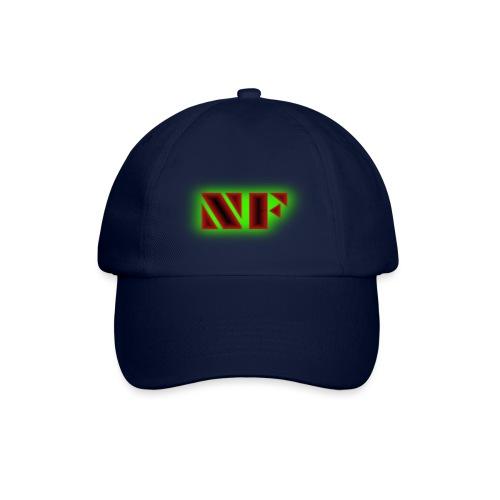 My Logo - Baseballcap