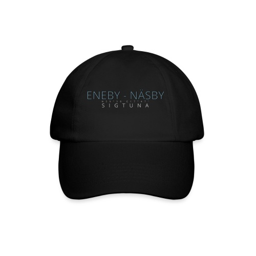 Eneby-Näsby Sigtuna - Basebollkeps