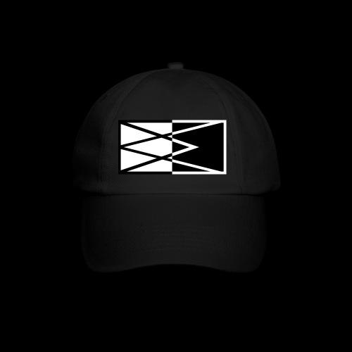 ONE x LOGO - Baseballcap