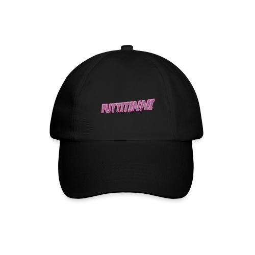 futtitinni png - Cappello con visiera