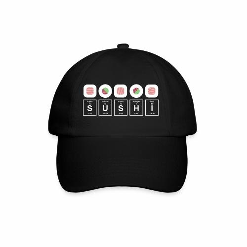 SUSHI - Baseball Cap