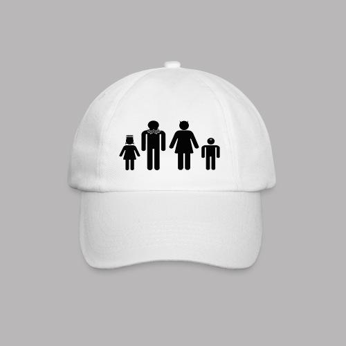 Freaky Family - Baseball Cap