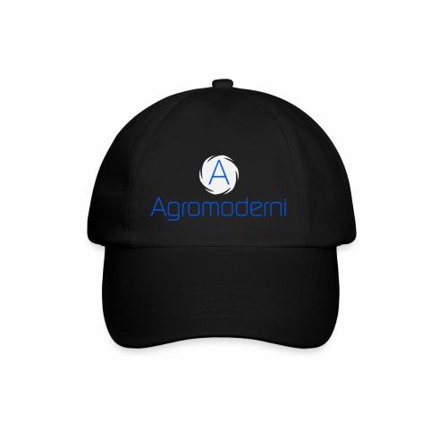 Logo png - Cappello con visiera