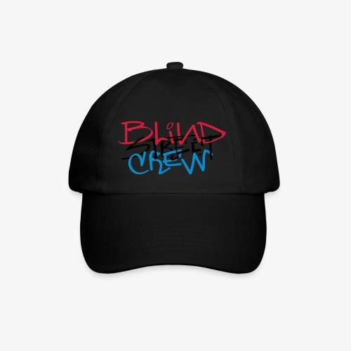 BSC Tag Rasta - Cappello con visiera