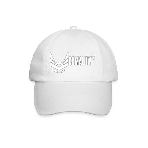 AWESOMECAP   Comality - Baseballcap