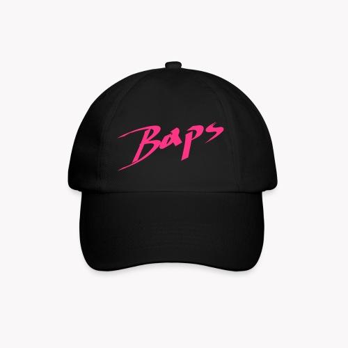 BAPS - Czapka z daszkiem