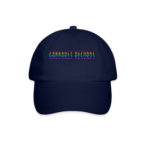 gabbaretr png - Baseballcap