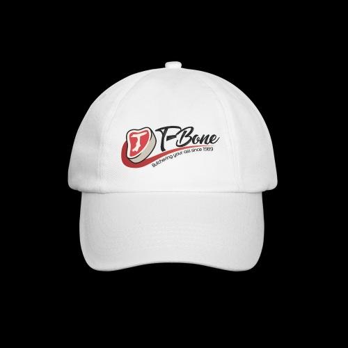ulfTBone - Baseballcap