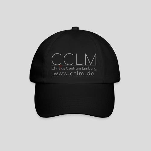 CCLM - Baseballkappe