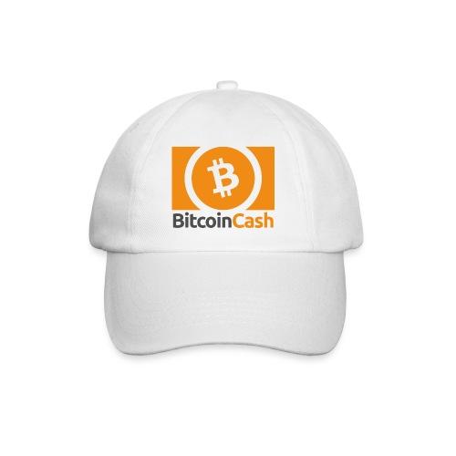 Bitcoin Cash - Lippalakki