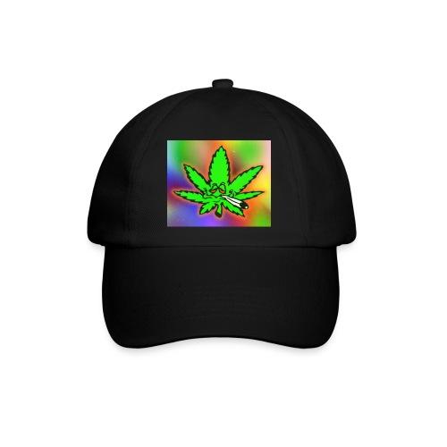 best weed - Lippalakki