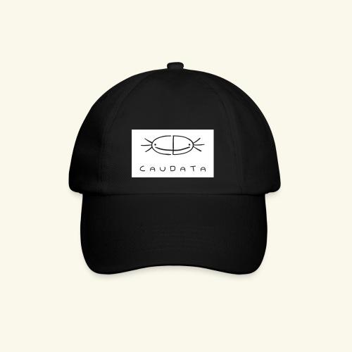CAUDATA Essential - Baseball Cap