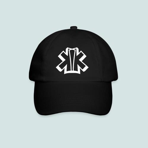 Trickkiste Style Cap - Baseballkappe