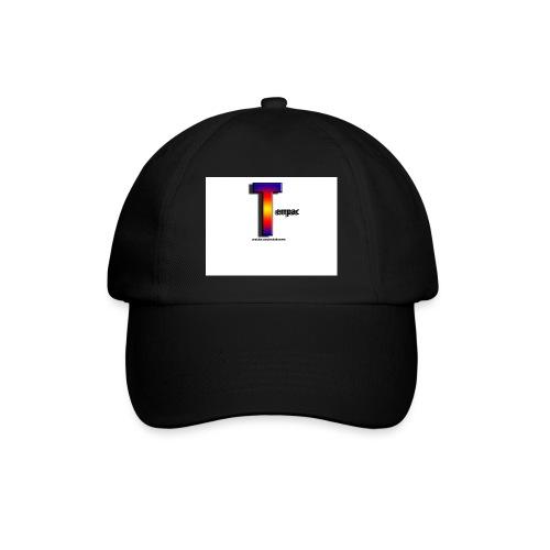 Terrpac T - Baseball Cap