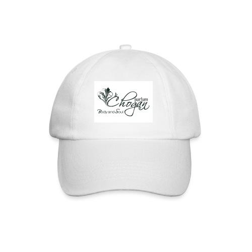stemmachogan-png - Cappello con visiera