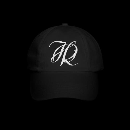 RickKurz - Baseballkappe