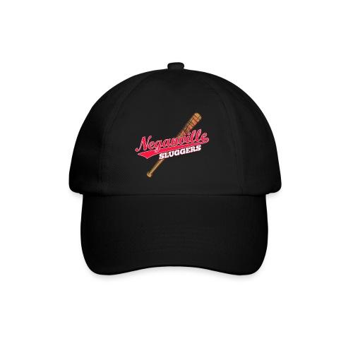Neganville Sluggers - Baseball Cap