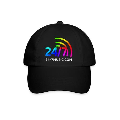 accessories design - Baseball Cap