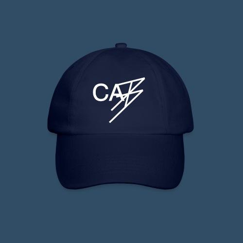 CAB - Baseball Cap