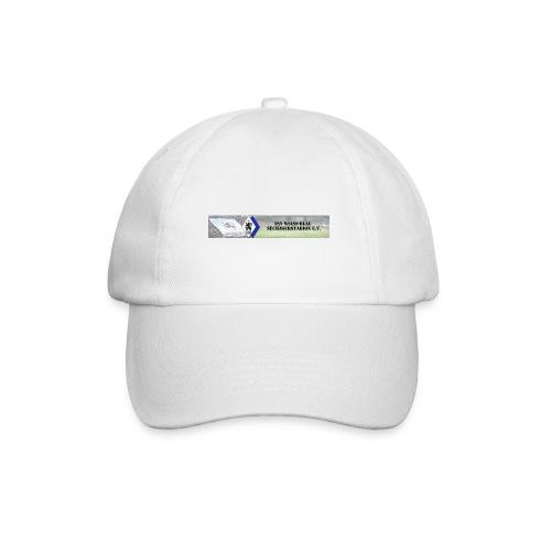 wbs header - Baseballkappe
