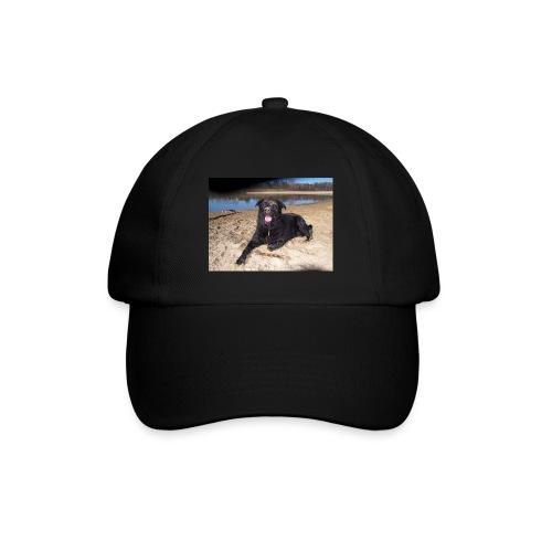 Käseköter - Baseball Cap