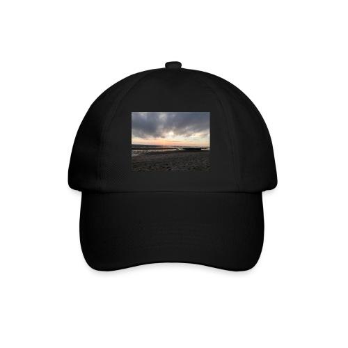 Mare - Cappello con visiera