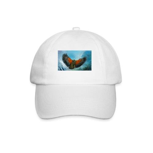 123supersurge - Baseball Cap