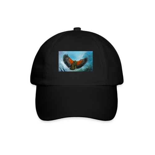 123supersurge - Baseball Cap