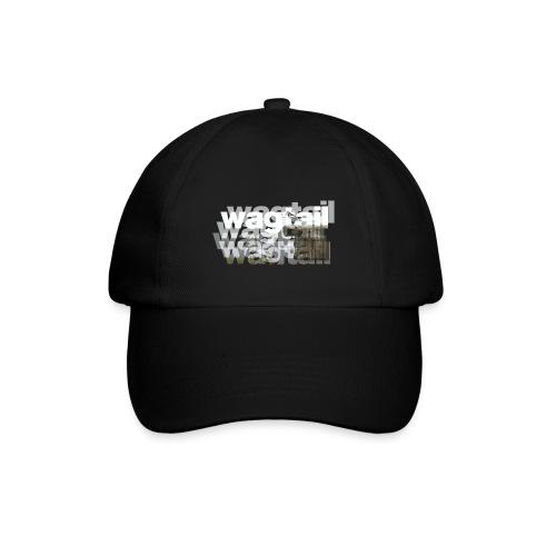 Wagtail - Baseball Cap