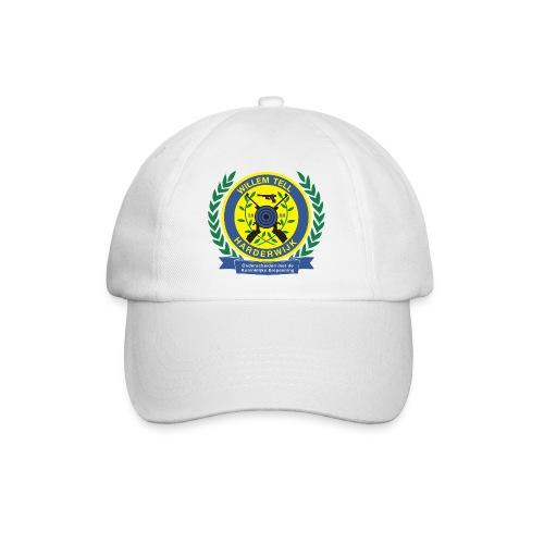 WT Webshop - Baseballcap