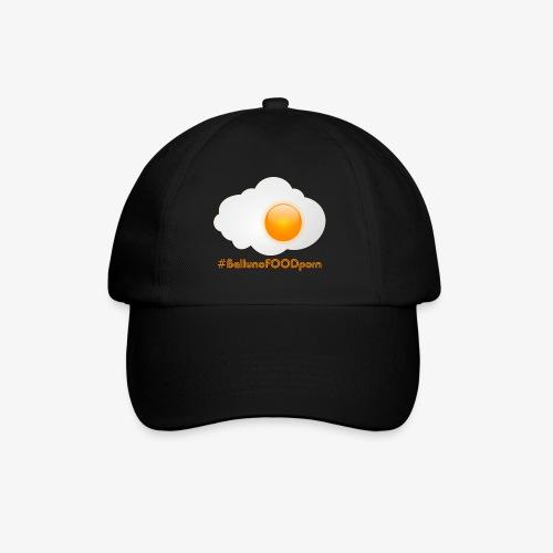 Occhio di bue - Cappello con visiera