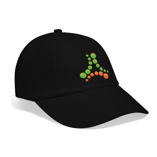 logotipo - Cappello con visiera