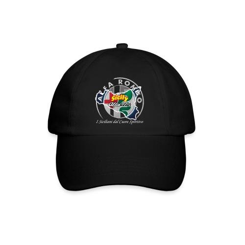 sac - Cappello con visiera