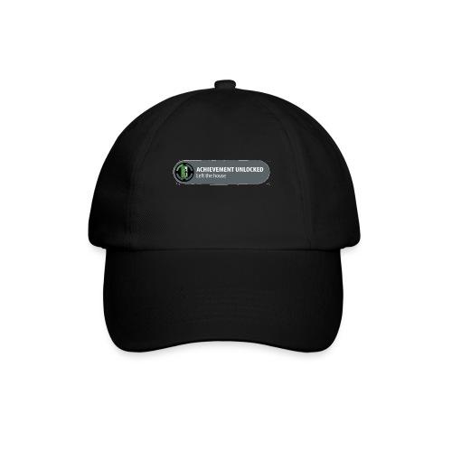 Achievement - Baseballcap