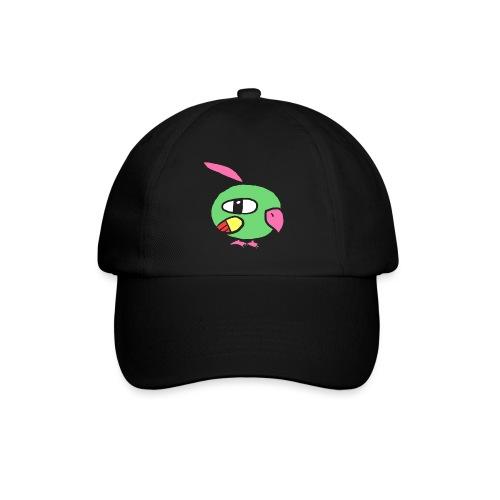 The Tiny Birb - Baseball Cap