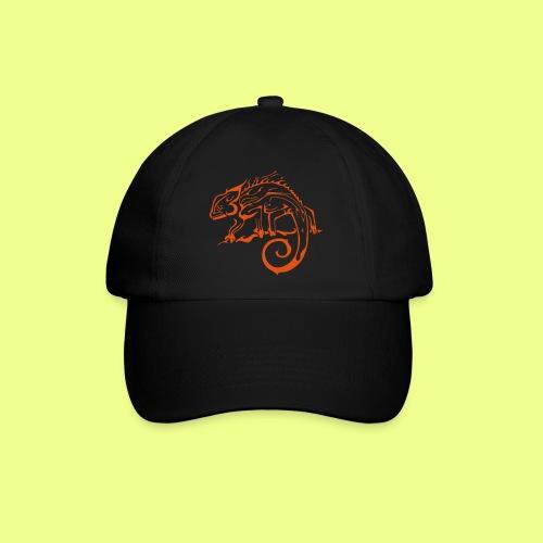 iguana - Gorra béisbol