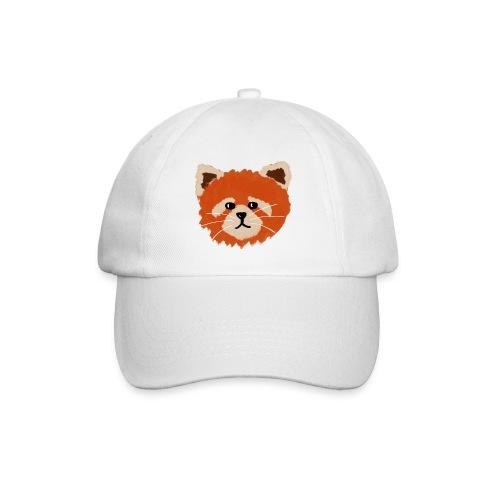 Amanda the red panda - Baseball Cap